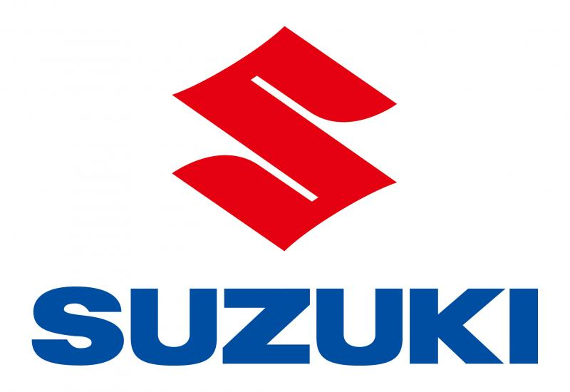 SUZUKI CAIRO ROAD ZAMBIA LIMITED - CLOSURE NOTICE